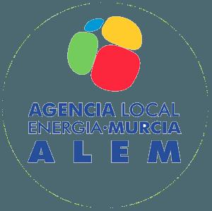 Agencia Local Energía Murcia