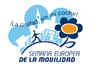 Rueda Prensa Semana Movilidad