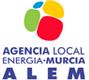 RECORDATORIO: IV Premios Nacionales de Energía EnerAgen, El plazo de presentación de candidaturas finaliza el miércoles 9 de mayo de 2012 a las 14:00 horas.