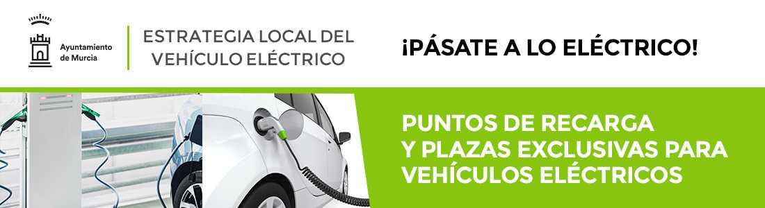 Compra Verde Digital y Ahorro Energético en las TIC