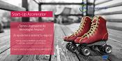 El Ayuntamiento de Murcia anima a los emprendedores murcianos a participar en esta iniciativa de ideas y productos innovadores frente al Cambio Climático en la convocatoria Accelerator 2018