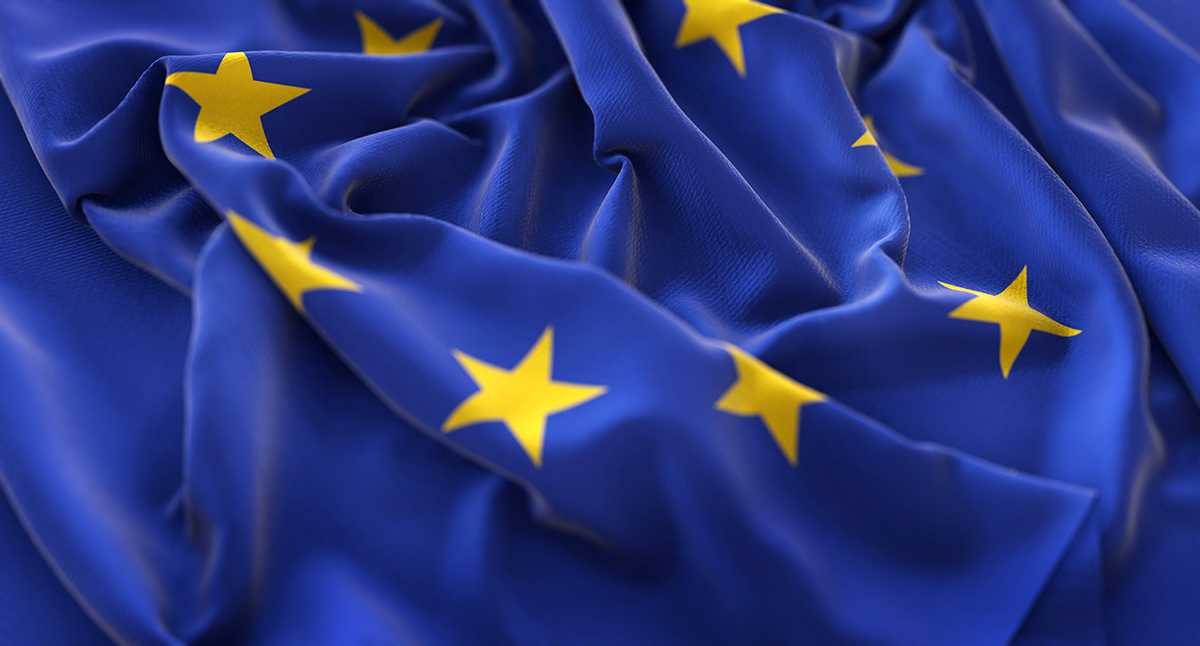 Desde Bruselas: Objetivos del Pacto Verde Europeo: contaminación cero del aire, el agua y el suelo