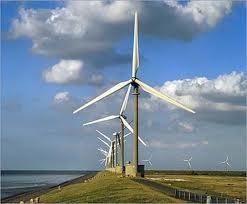 El mercado europeo de almacenamiento energético se duplicará en 2021