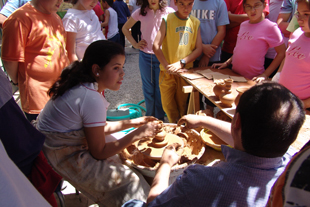 Imagen Fundación   Cajamurcia