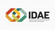 Amplía el presupuesto del Programa de ayudas para actuaciones de eficiencia energética en PYME y gran empresa del sector industrial