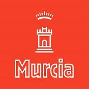 Murcia se suma al mayor evento mundial de ideas innovadoras contra el cambio climático