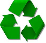 Reciclaje y sensibilización para reducir impacto ambiental de los plásticos