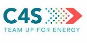 El Ayuntamiento de Murcia participa en una 'competición' europea para reducir los consumos energéticos en edificios públicos