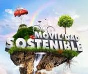 """""""Por tu salud, muévete de forma sostenible"""" Murcia se adhiere a la Semana Europea de la Movilidad 2021"""