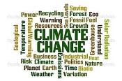 Política agraria a favor del desarrollo sostenible