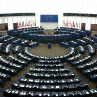 El Parlamento Europeo considera el hidrógeno verde clave para la transición y pide mejorar los sistemas energéticos