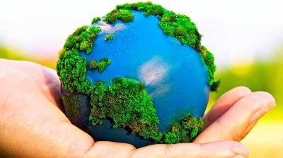 Ciudad de Murcia, una de las 6 Ciudades Sostenibles de España que destaca en lucha contra el cambio climatico.