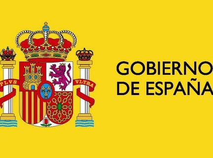 El Ejecutivo español prevé que la transición energética genere 250.000 empleos y un incremento del 2% del PIB a 2050