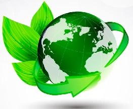 España debe impulsar una economía circular y neutra en carbono antes de 2050