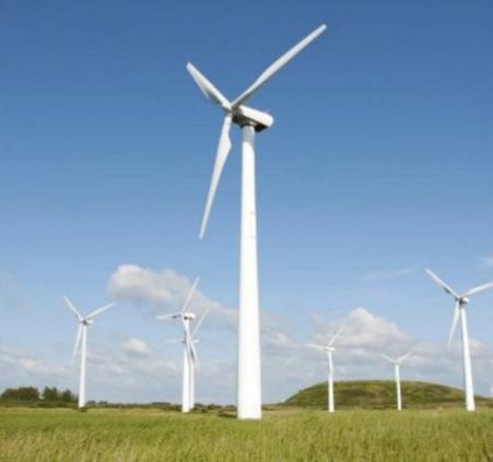 Energías renovables, el eje vertebrador para la descarbonización de las ciudades