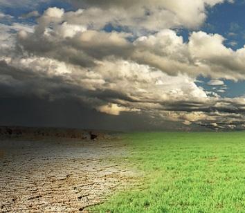 El Acuerdo de París dice que hay que evitar que la temperatura suba más de 1,5ºC; en España ya ha subido 1,7
