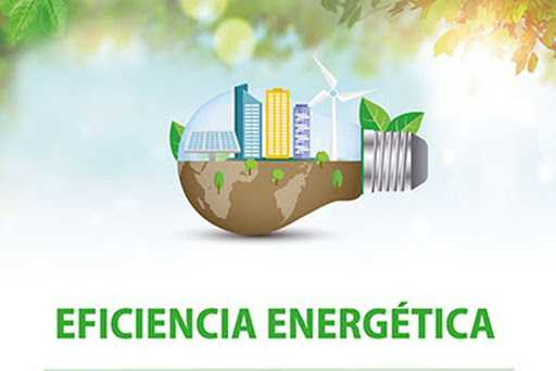 Empresas: CARM 2020 Subvenciones para el fomento de la eficiencia energética
