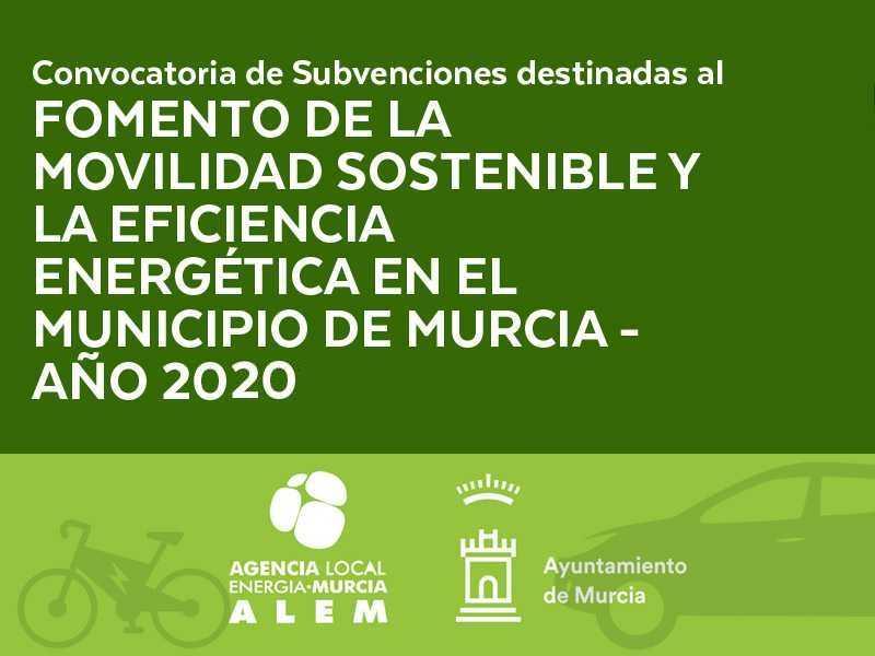 El Ayuntamiento subvencionará la compra de vehículos eléctricos, instalacion fotovoltaica y sistema piloto comparte patinete y bicicleta electrica