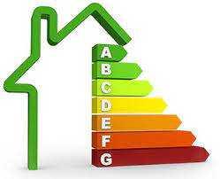 Consulta pública previa de Comunidades Energéticas Locales