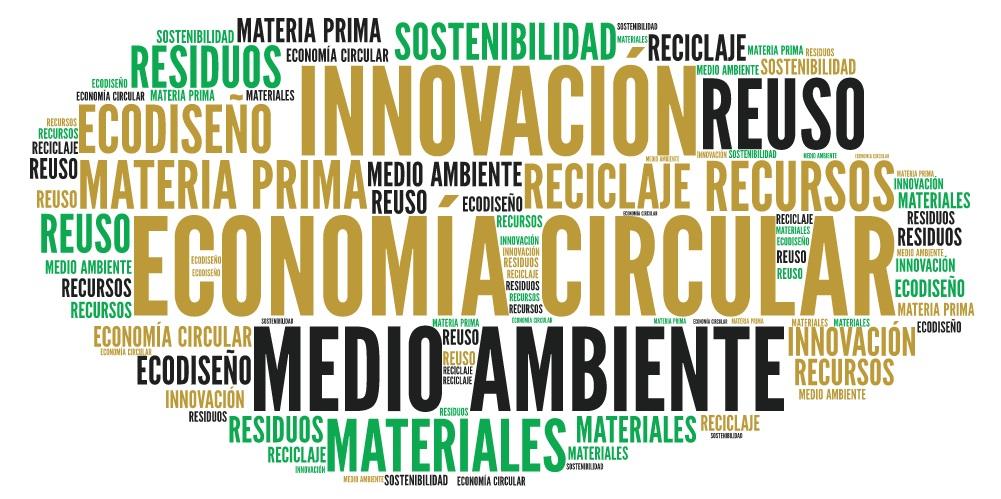 Nueva iniciativa del MITECO para impulsar las comunidades energeticas locales