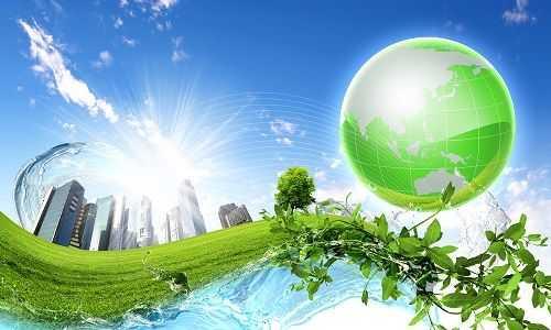 Murcia apuesta por las energias 100% renovables