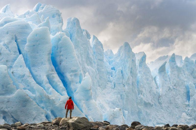 Razones por las que 2021 puede ser un año crucial en la lucha contra el Cambio Climatico