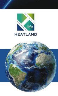 Los retos de las ciudades ante los desafíos del cambio climático protagonizarán el primer Workshop del proyecto Life Heatland