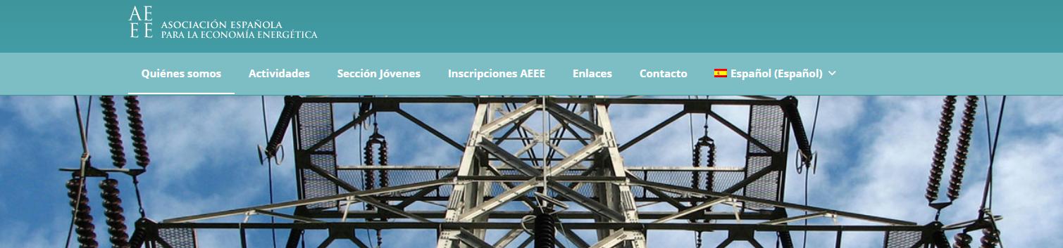 19 julio 11:00 horas se analizara el impacto económico de la descarbonización de la energía a nivel nacional