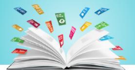 Abierto el Proceso de Participación Pública del borrador del futuro Plan de Acción de Educación Ambiental para la Sostenibilidad