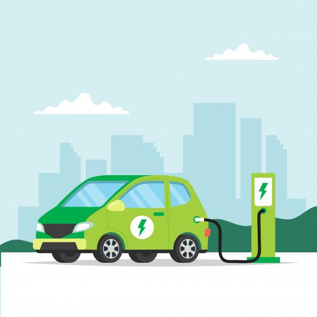 Los coches eléctricos serán más baratos que los de combustión en 2027, con baterías más asequibles