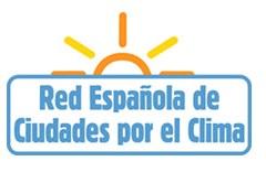 Murcia participa en la Asamblea de Ciudades por el Clima