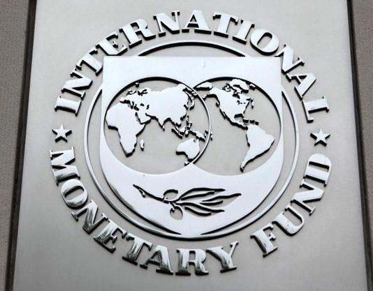 El FMI pide un precio mínimo del carbono
