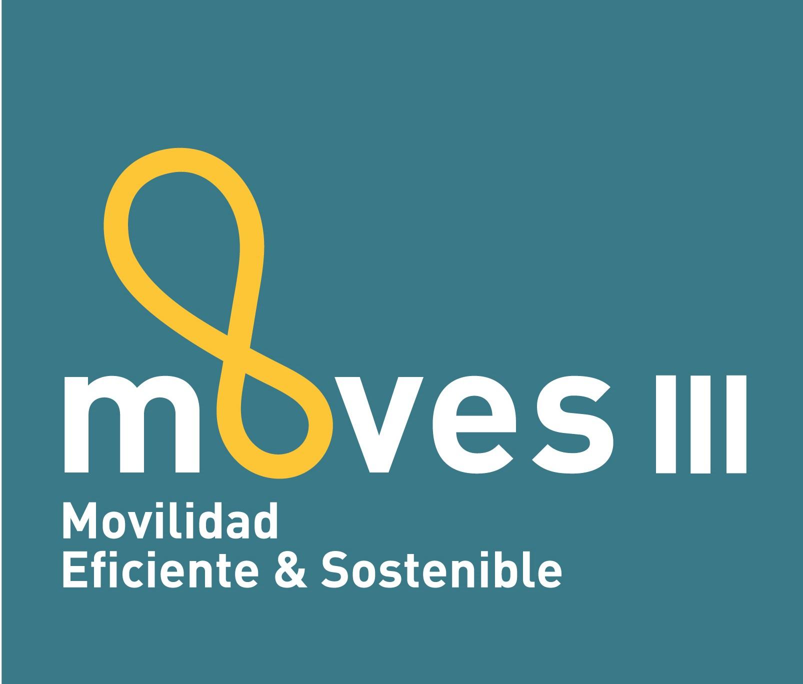 El Ayuntamiento solicita las ayudas del programa Moves III para instalar doce nuevos puntos de recarga de vehículos eléctricos