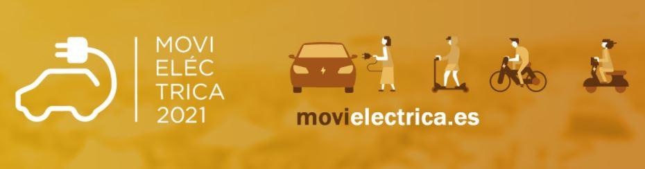 Movielectrica 2021 2 de octubre 2021